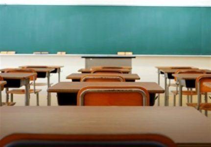 مدرسه 1 431x300 - پروتکل بهداشتی بازگشایی مدارس آماده ابلاغ/ مشکلات آبخوری و سرویس بهداشتی مدارس باید رفع شود