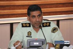 ۱۴ عضو یک شرکت هرمی در رودسر دستگیر شدند