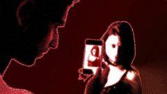 خودکشی تلخ عروس ۱۱ ساله سرخسی