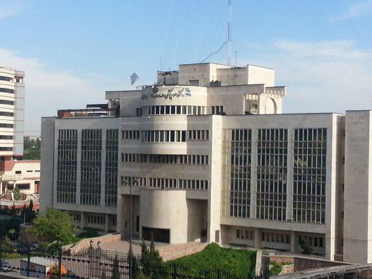 دانشگاههای علوم پزشکی 533x400 - زمان آغاز سال تحصیلی جدید دانشگاههای علوم پزشکی اعلام شد
