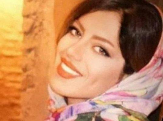 ریحانه 536x400 - جزئیات کشته شدن ریحانه توسط پدرش/ عدم تایید قتل با تبر