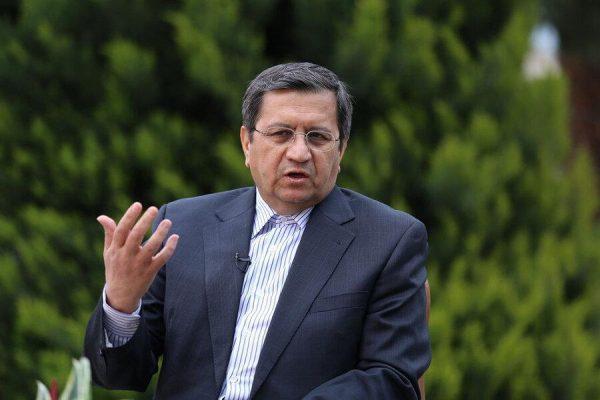 عبدالناصر همتی 600x400 - جفایی که دولت در حقم کرد هیچ وقت یادم نمی رود/برخی اصلاح طلبان می گفتند چرا کاندیدا شدی؟