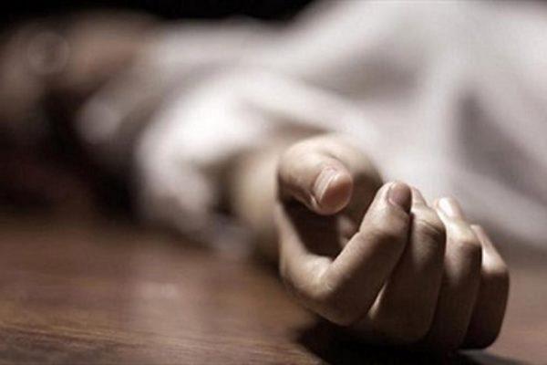 قتل جسد جنازه 600x400 - قتل پسر عاشق پیشه توسط خانواده دختر بجنوردی+ جزییات