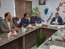 استعفای دو عضو شورای شهر آستانه اشرفیه / خیز برای حضور در انتخابات مجلس