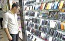 ممنوعیت واردات گوشی های بالای ۳۰۰ یورو به گمرکات ابلاغ نشده است