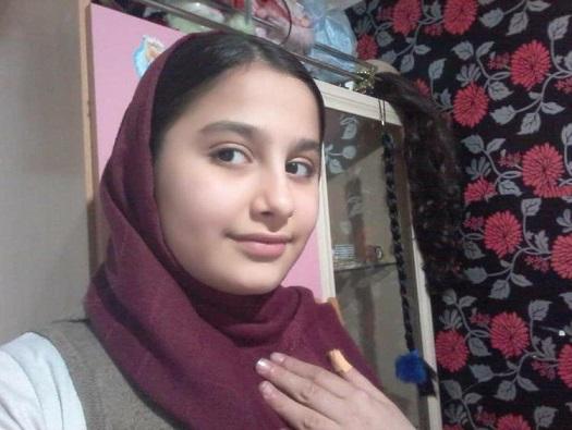 حدیث 10 ساله - حدیث ۱۰ ساله قربانی جدید فرزندکشی   مادر مقتول: دخترم قربانی هوسرانی پدرش شد