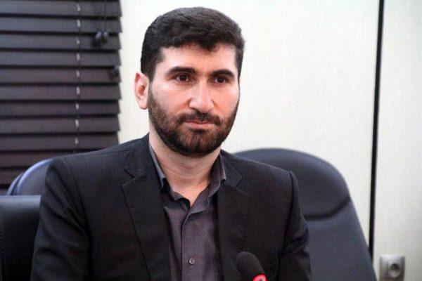 حسین میرزایی 600x400 - حسین میرزایی رییس هیات نجات غریق و غواصی گیلان شد