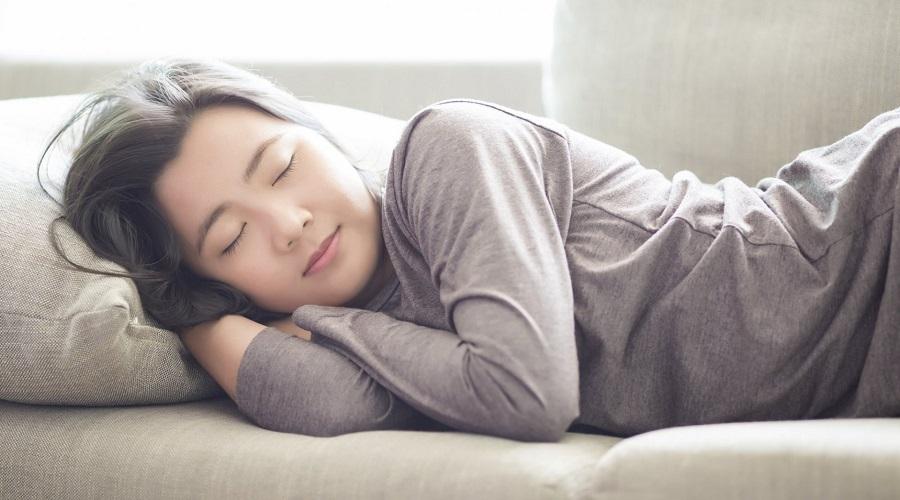 خواب خوابیدن - ۷ راز که با آن خواب خوب را تجربه خواهید کرد