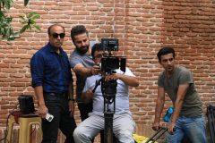 ساخت تله فیلم «دامنه های نعمت» با سرمایه گذاری شهرداری لاهیجان