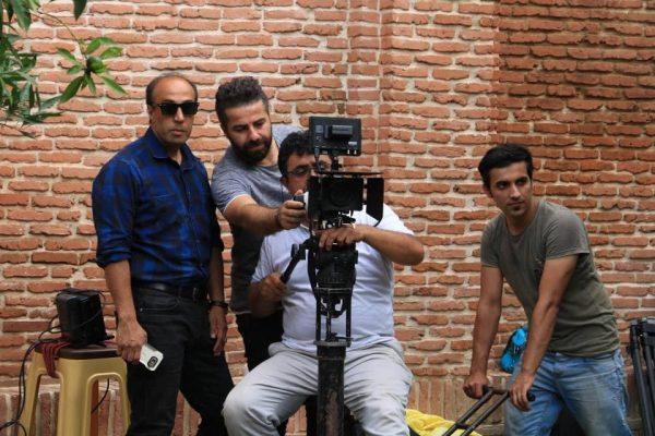 دامنه های نعمت 600x400 - ساخت تله فیلم «دامنه های نعمت» با سرمایه گذاری شهرداری لاهیجان