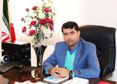 بیانیه عذرخواهی شهردار خشکبیجار + توضحاتی درباره ماجرای اختلاف شهرداری و اداره برق خشکبیجار
