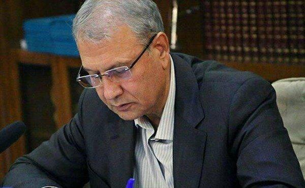 یادداشت علی ربیعی - واکنش سخنگوی دولت به هشتگ «اعدام نکنید»