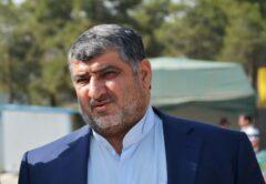 سیستم مدیریتی پوتین-مدودف در فوتبال ایران جواب نداده است