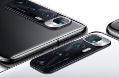 گوشی جدید شیائومی با شارژ ۲۳ دقیقهای باتری عرضه شد