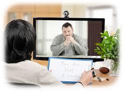 4 - جایگاه مشاوره روانشناسی آنلاین در زندگی امروزه