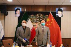 ورود سریال چینی به ایران به صورت رایگان