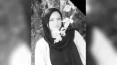شناسایی و دستگیری قاتلان زن۳۳ ساله گیلانی