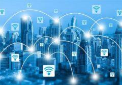 اجرای طرح اینترنت ملی در سند همکاری ۲۵ ساله با چین آمده است