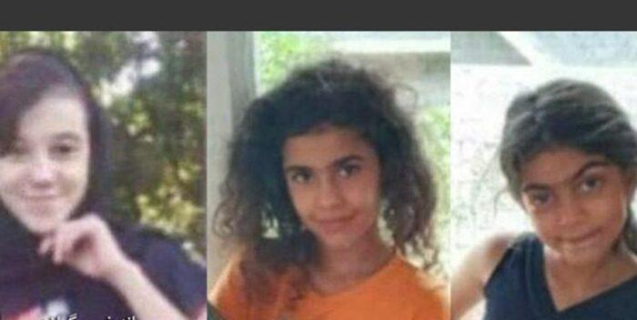 جزئیات مرگ سه کودک بر اثر مسمومیت در گیلان 700x352 - جزئیات مرگ سه کودک بر اثر مسمومیت در گیلان/ دادستان دستور بررسی توسط بازپرس ویژه داد