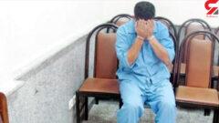 محمود از زندان آزاد شد و از زنش شنید بچه دار شده اند! / بچه چرا کشته شد!