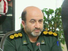 آزادی خواهان جهان به ایران چشم دوختهاند