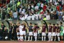 جریمه های سنگین فیفا در انتظار چند باشگاه ایرانی!