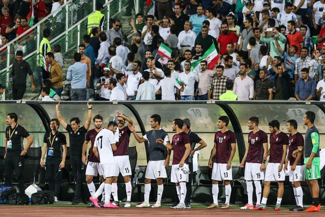 فوتبال ایران - جریمه های سنگین فیفا در انتظار چند باشگاه ایرانی!
