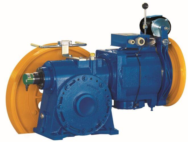 3 660x500 - روغن موتور آسانسور و هر آنچه در رابطه با آن نیاز است بدانید