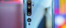 ارزانترین اسمارتفون شیائومی با دوربین ۱۰۸ مگاپیکسلی بهزودی عرضه خواهد شد