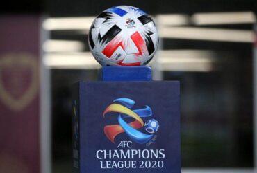 مسابقات استقلال و پرسپولیس در آسیا از تلویزیون پخش نمیشود