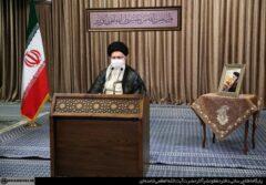 پذیرش قطعنامه از عقلانی ترین کارهایی بود که انجام شد/ پیروزی جمهوری اسلامی در این جنگ اظهر من الشمس است