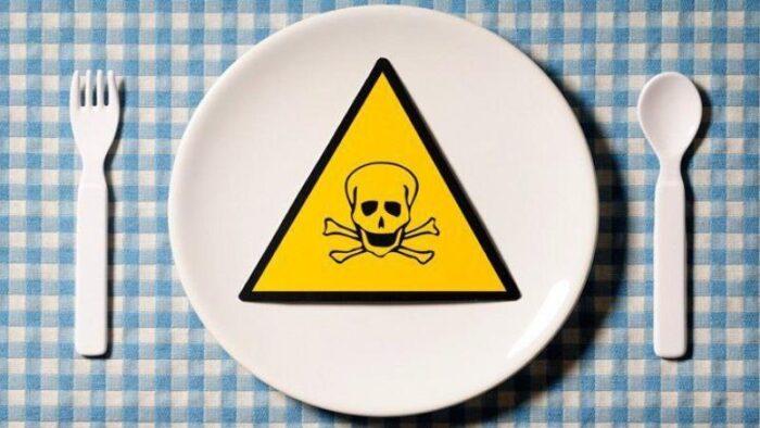 t3 1601097496 164748 700x394 - ۵ خوراکی خطرناک جهان را بشناسید