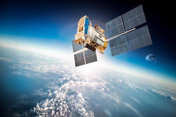 اینترنت ماهواره ای اسپیس ایکس - هزینه استفاده از اینترنت ماهواره ای اسپیس ایکس اعلام شد