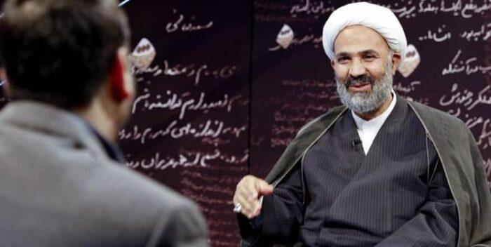 حجتالاسلام نصر الله پژمانفر 700x352 - گرانترین و ناامن ترین اینترنت دنیا را داریم/یکی از اعضای سابق این کمیسیون بخاطر فساد دستگیر شده