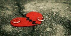 طلاق های صوری با سوء استفاده های بسیار همراه است