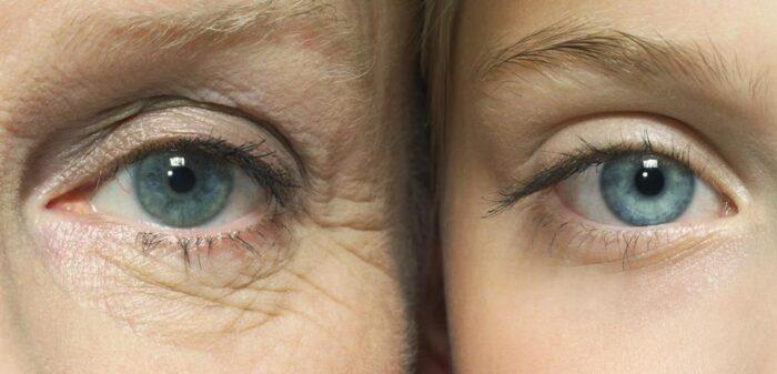 روش هایی برای جوان و زیبا ماندن پوست 700x337 - روش هایی برای جوان و زیبا ماندن پوست