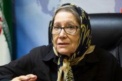واکسن کرونای ایرانی احتمالا تا تیرماه در دسترس قرار می گیرد / این واکسن مانند واکسن های چین و روسیه است
