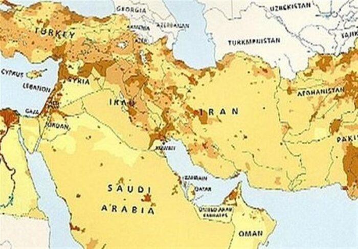 1397020715310338313968954 700x487 - جمعیت مهاجر کدام کشور از جمعیت بومیان آن بیشتر است؟!