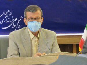 رتبه اول لاهیجان در اعطای تسهیلات خسارت دیدگان شیوع ویروس کرونا در استان