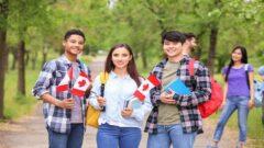 آیا اخذ اقامت بعد از تحصیل در کانادا امکان پذیر است؟