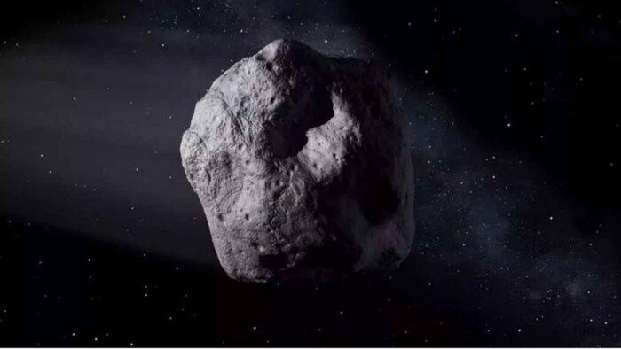 آپوفیس 700x394 - احتمال دارد در سال 2068 سیارکی با نام آپوفیس به زمین برخورد کند