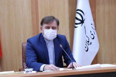 موزه ملی خاویار ایران در بندر کیاشهر تاسیس می شود