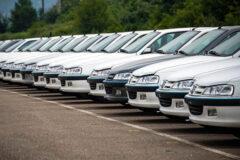 پیشبینی از کاهش شدید قیمت خودرو