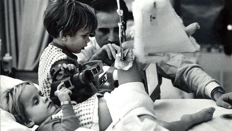 تصاویر جو بایدن، همسر، فرزندان و نوهها 1 - مجموعه تصاویر جو بایدن، همسر، فرزندان و نوهها/ First Family جدید آمریکا