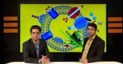 اهمیت درس زیست شناسی در کنکور تجربی