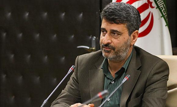 مجید الهیان - ورود مراجعین بدون وقت ابلاغ شده از دادگاه به مجتمع های قضایی گیلان ممنوع شد
