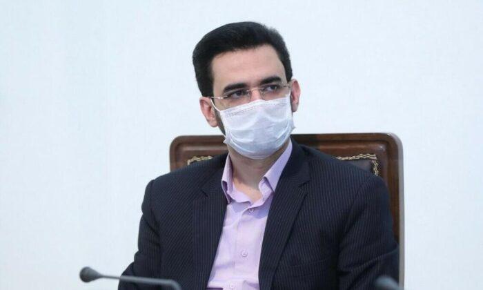 محمدجواد آذری جهرمی 700x420 - واکنش وزیر ارتباطات به طرح مجلس برای اینترنت