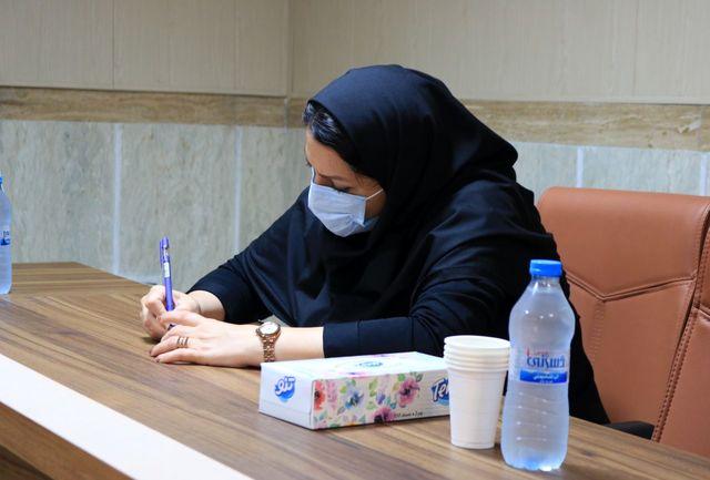 33333333333333 - نگاهی به چالش های زنان در بحران کوید ۱۹