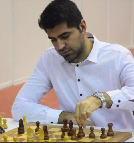 IMG 20201122 150811 465 469x500 - یک گیلانی مدیر فنی تیم های ملی فدراسیون شطرنج شد