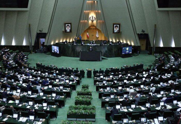 مجلس شورای اسلامی 700x482 - از مخالفت دلخوش، دنیامالی و محمدیاری تا موافقت کوچکی نژاد و احمدی